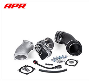 apr tuning supercharger ultracharger systems audi s4 s5 q5 sq5 b8