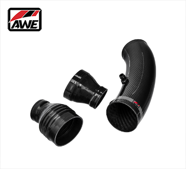 awe tuning turbo accessories awe tuning oil catch can awe tuning turbo inlet pipe