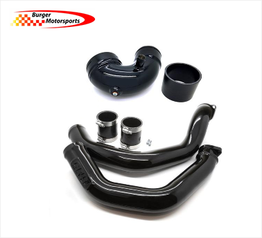burger tuning chargepipes bmw chargepipes n54 chargepipes n55 chargepipes m3 chargepipes m4 chargepipes m5 chargepipes m6 chargepipes