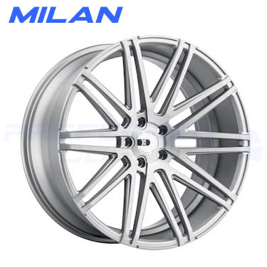 xo wheels dealer xo Milan wheels xo concave wheels