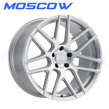 xo wheels dealer xo Moscow wheels xo concave wheels