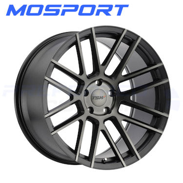 tsw wheels dealer tsw Mosport wheels
