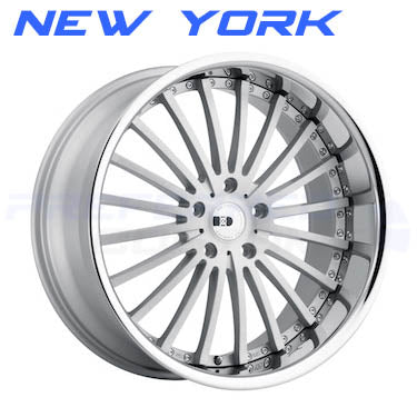 xo wheels dealer xo New York wheels xo concave wheels