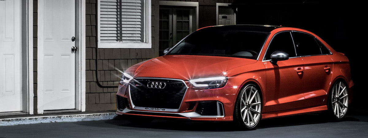 tsw wheels dealer tsw rotary forged wheels tsw bathurst wheels audi rs3