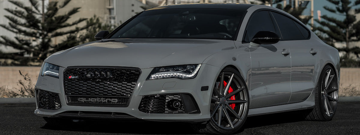 tsw wheels dealer tsw rotary forged wheels tsw bathurst wheels audi rs7