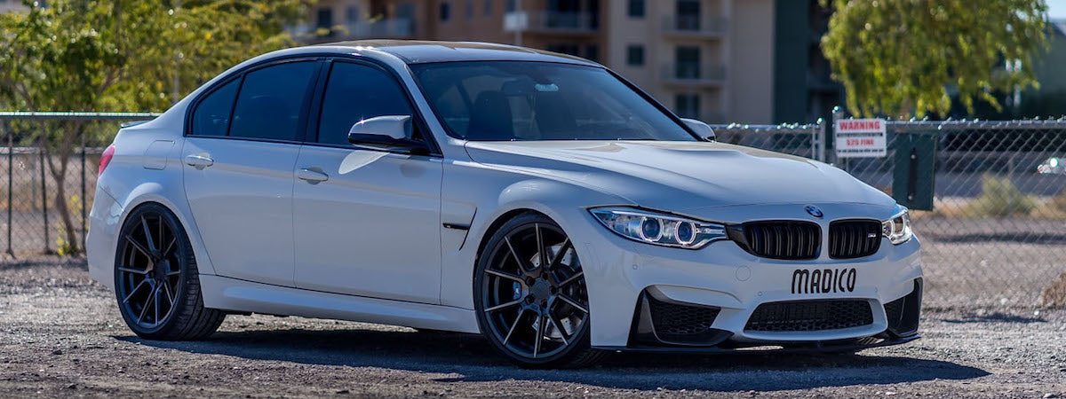 tsw wheels dealer tsw rotary forged wheels tsw chrono wheels bmw m3