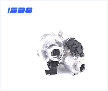 oem turbo kits vw is38 turbo volkswagen is38 turbo gti turbo golf r turbo mk7 turbo