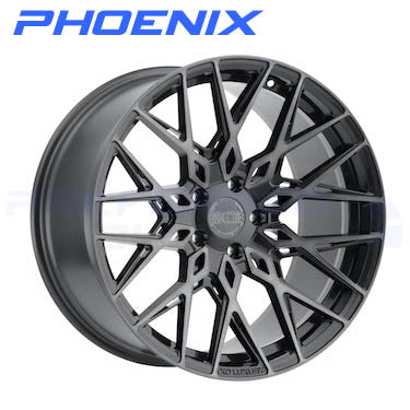 xo wheels dealer xo Phoenix wheels xo concave wheels