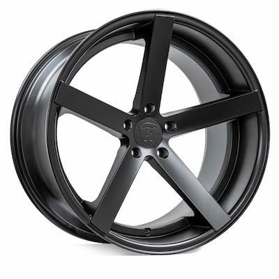 Rohana wheels Rohana RC22 wheels