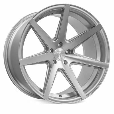Rohana wheels Rohana RC7 wheels