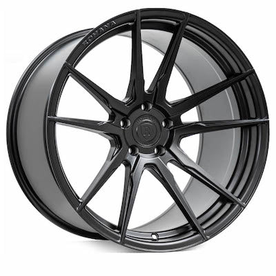 Rohana wheels Rohana RF2 wheels