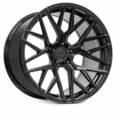 Rohana wheels Rohana RFX10 wheels