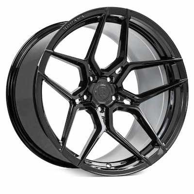 Rohana wheels Rohana RFX11 wheels
