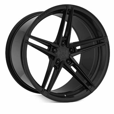 Rohana wheels Rohana RFX15 wheels