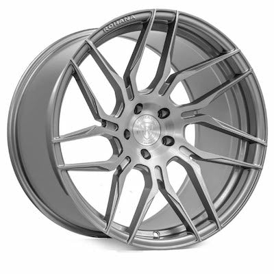 Rohana wheels Rohana RFX7 wheels