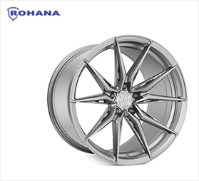 rohana wheels rohana custom wheels rohana concave wheels