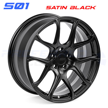 APR Tuning wheels dealer APR Tuning forged wheels APR Tuning s01 wheels
