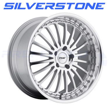 tsw wheels dealer tsw Silverstone wheels