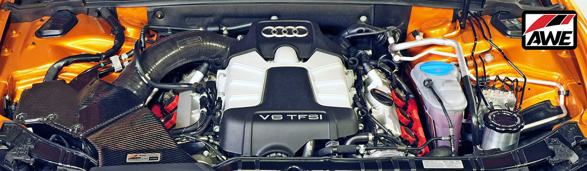 supercharger upgrades apr tuning cps apr tuning pulleys apr tuning ultrachargers awe tuning cold front audi s4 s5 q5 sq5 b8
