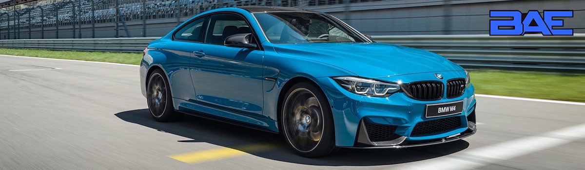 vehicle tuning packages bae tuning bmw tuning