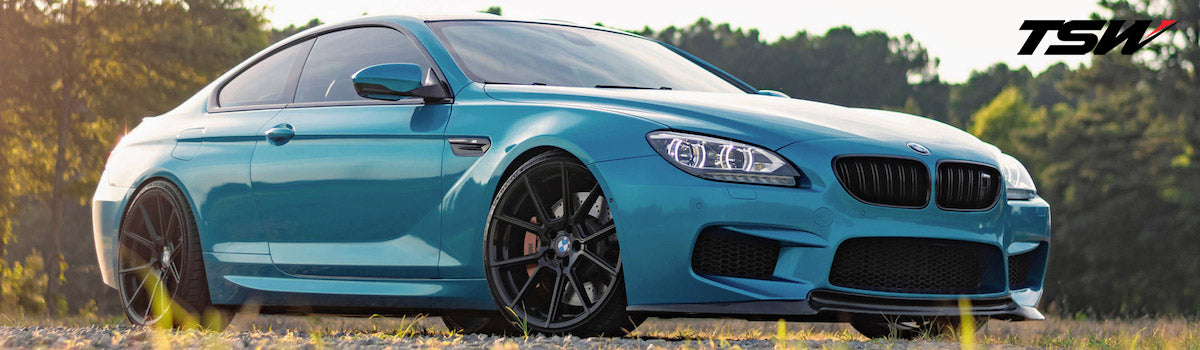 tsw wheels dealer tsw wheels bmw m6