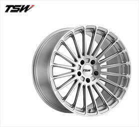 tsw wheels tsw custom wheels tsw concave wheels