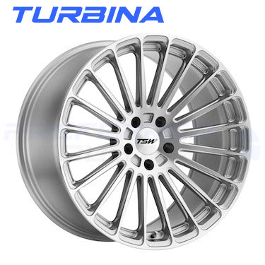 tsw wheels dealer tsw rotary forged wheels tsw Turbina wheels