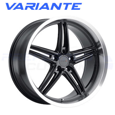 tsw wheels dealer tsw rotary forged wheels tsw Variante wheels