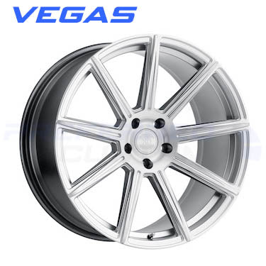 xo wheels dealer xo Vegas wheels xo concave wheels