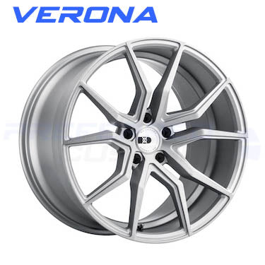 xo wheels dealer xo Verona wheels xo concave wheels