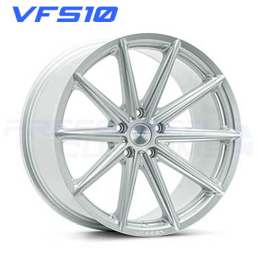 vossen wheels dealer vossen hybrid forged wheels vossen vfs10 wheels