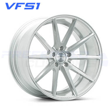 vossen wheels dealer vossen hybrid forged wheels vossen vfs1 wheels