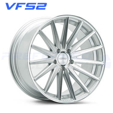 vossen wheels dealer vossen hybrid forged wheels vossen vfs2 wheels