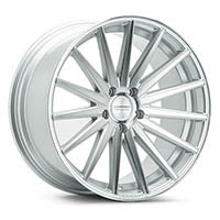 vossen vfs2 wheels vossen custom wheels