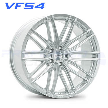 vossen wheels dealer vossen hybrid forged wheels vossen vfs4 wheels