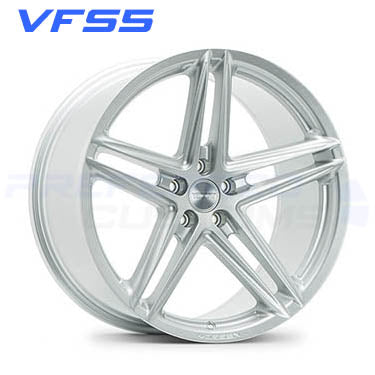 vossen wheels dealer vossen hybrid forged wheels vossen vfs5 wheels