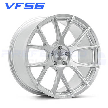 vossen wheels dealer vossen hybrid forged wheels vossen vfs6 wheels