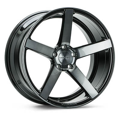 vossen wheels vossen CV3R wheels
