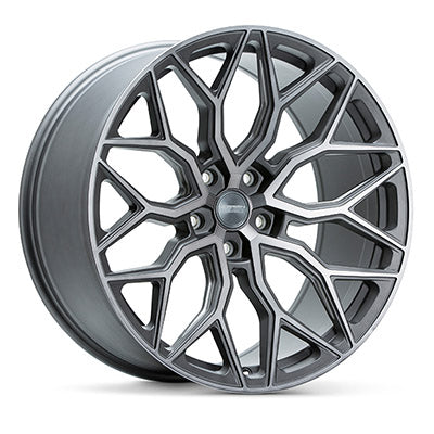 vossen wheels vossen HF2 wheels