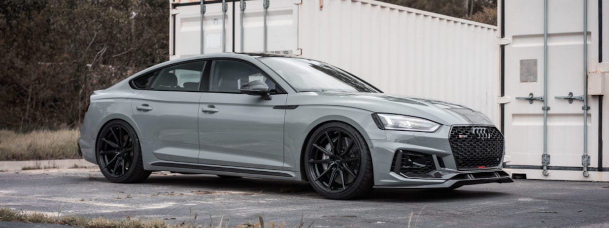 vossen wheels dealer vossen hybrid forged wheels vossen hf3 wheels audi rs5