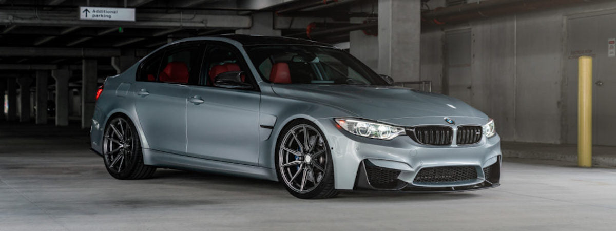 vossen wheels dealer vossen hybrid forged wheels vossen hf3 wheels bmw m3