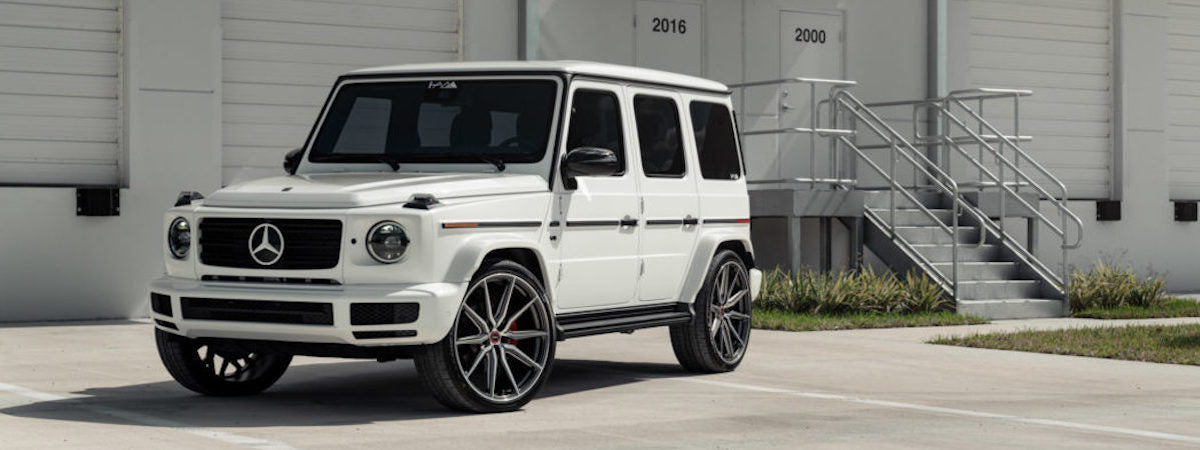 vossen wheels dealer vossen hybrid forged wheels vossen hf3 wheels benz g550