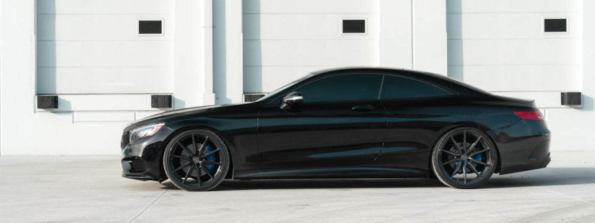 vossen wheels dealer vossen hybrid forged wheels vossen hf3 wheels benz s550