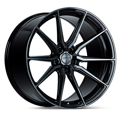 vossen wheels vossen hf3 wheels