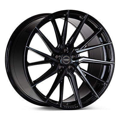 vossen wheels vossen HF4T wheels