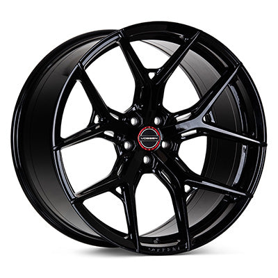vossen wheels vossen HF5 wheels
