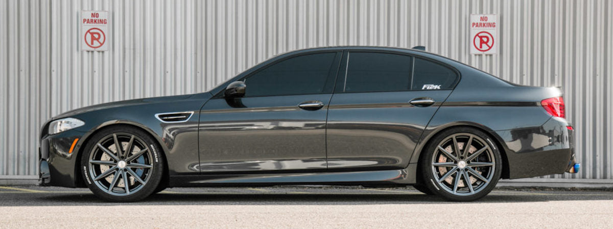 vossen wheels dealer vossen hybrid forged wheels vossen VFS10 wheels bmw m5
