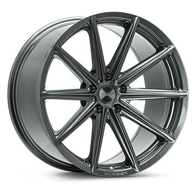 vossen wheels vossen VFS10 wheels