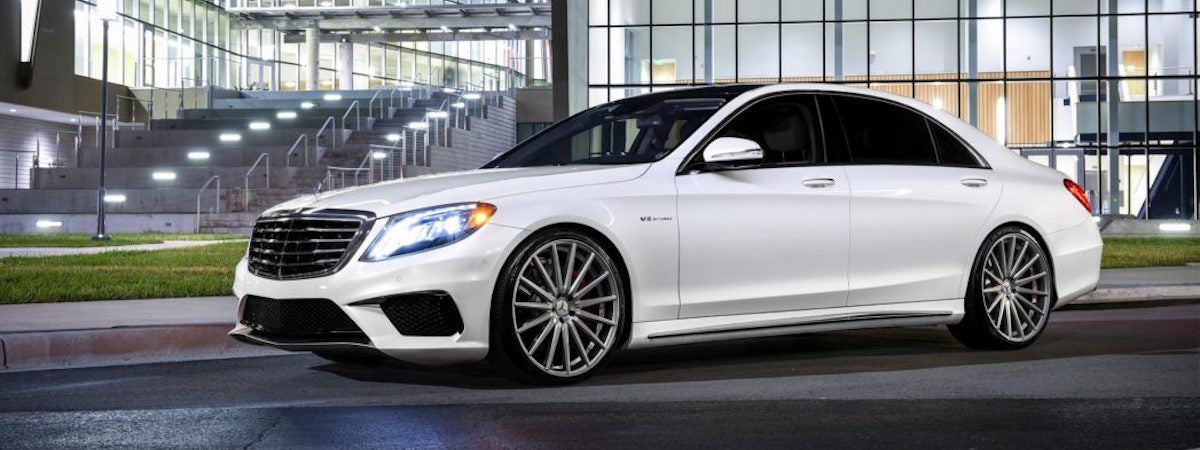 vossen wheels dealer vossen hybrid forged wheels vossen VFS2 wheels benz s63