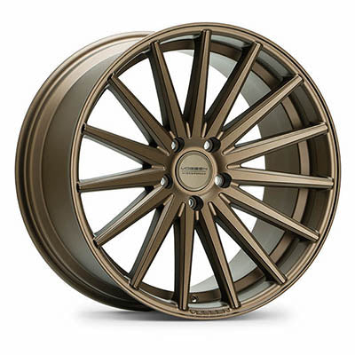 vossen wheels vossen VFS2 wheels